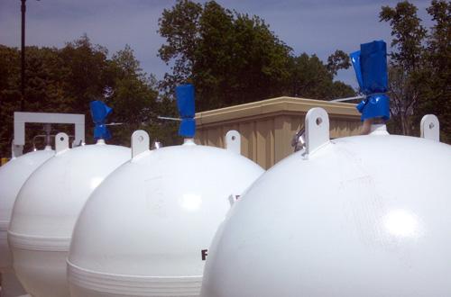 janesville-gas-spheres