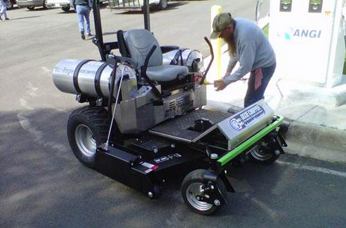 man-fueling-chopper