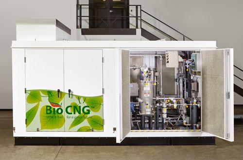 biocng-unit_0