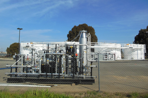 ca-medium-view-skid-and-digesters