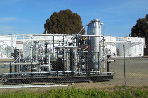ca-skid-and-digesters-close-up