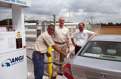 fj-fueling-car-at-slp