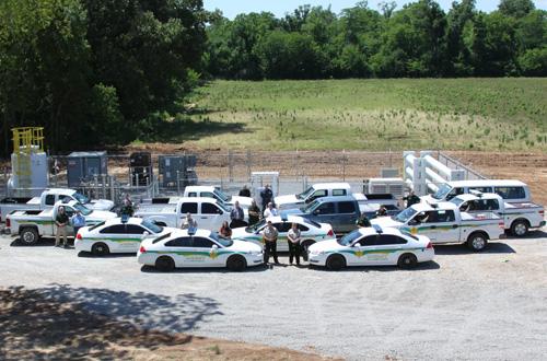 sheriffs-photo