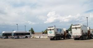 Slow fill CNG pumps (5)crop